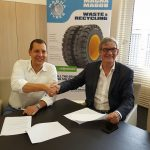 Agreement OBO - Magna Tyres